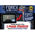 Forex Rebellion(BONUS Price Action 5)